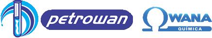 Químicos Ltda - Petrowan
