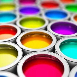 Aditivo para tinta acrilica