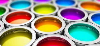 Aditivos quimicos para tintas