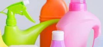 Sulfonico para detergente